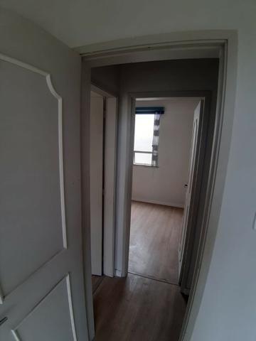 Apartamento na lha do Governador. Bairro Portuguesa. 2 quartos - Foto 11