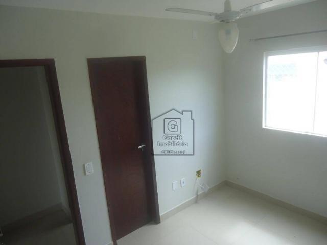 Casa residencial para locação, Parque das Nações , Parnamirim. LV0464 - Foto 19