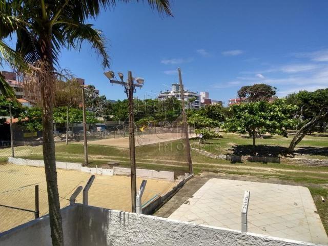 Apartamento à venda com 1 dormitórios em Canasvieiras, Florianópolis cod:79397 - Foto 20