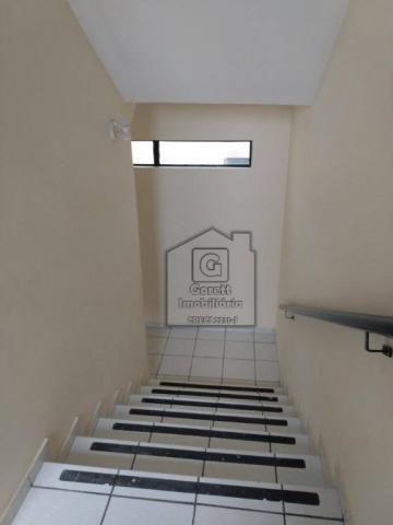 Apartamento com 3 dormitórios à venda, 72 m² por R$ 180.000 - Nova Parnamirim - Parnamirim - Foto 14