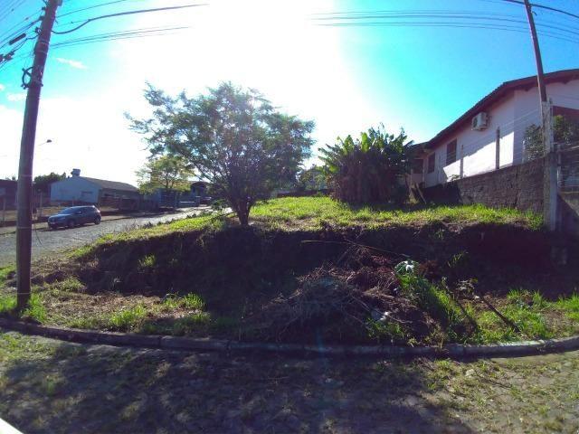 Vende-se terreno em Estância Velha/RS - Foto 2