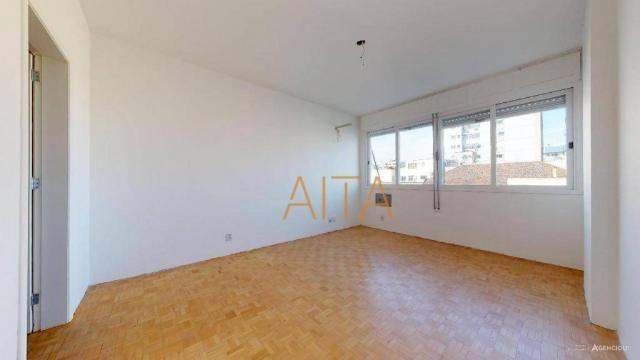 Apartamento com 4 dormitórios à venda, 165 m² por R$ 1.000.000,00 - Bom Fim - Porto Alegre - Foto 12