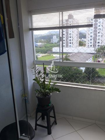 Apartamento na Santa Rita - Foto 18