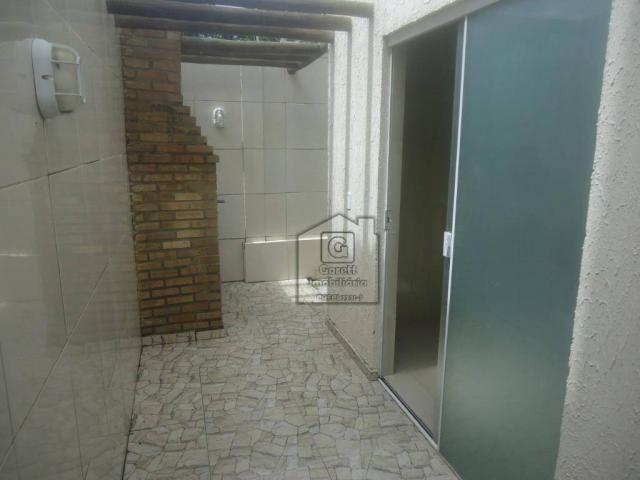 Casa residencial para locação, Parque das Nações , Parnamirim. LV0464 - Foto 13