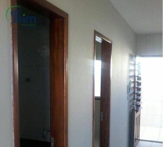 Apartamento no Mondubim - Fortaleza/CE - Foto 2