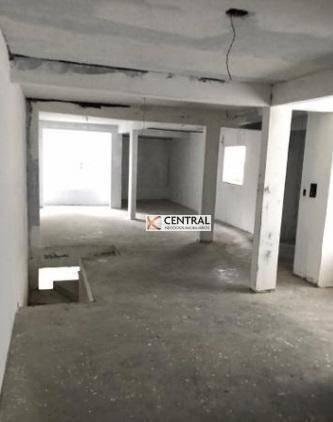 Casa com 4 dormitórios para alugar, 200 m² por R$ 7.000,00/mês - Caminho das Árvores - Sal