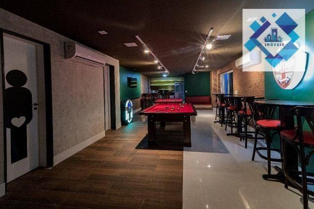 Apartamento, 90m²  no melhor da Cidade dos Funcionários. - Foto 12