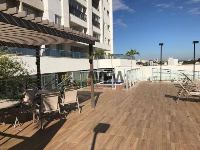 Apartamento com 2 dormitórios à venda, 66 m² por R$ 306.000 - Setor Coimbra - Goiânia/GO - Foto 20