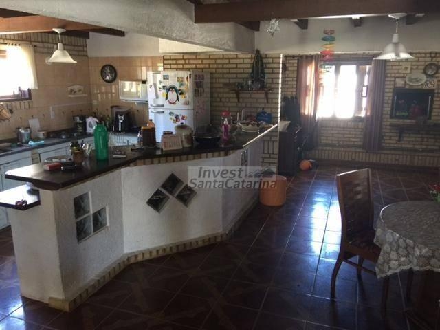 Casa - Centrinho do Rosa - Imbituba - Foto 4