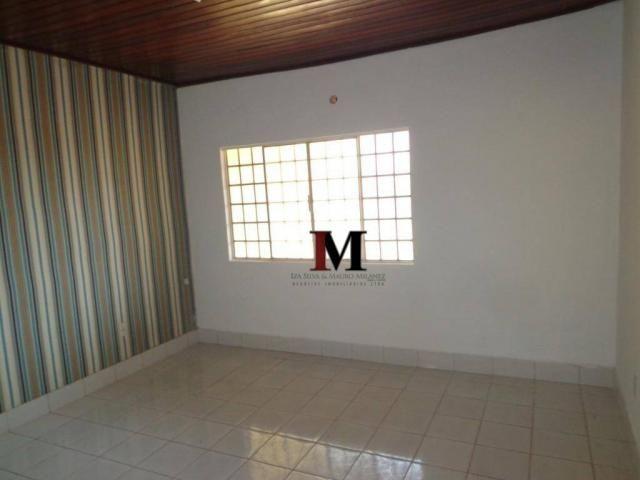 Alugamos casa na av Farquar, excelente para clinicas, escritorio ou residencia - Foto 5