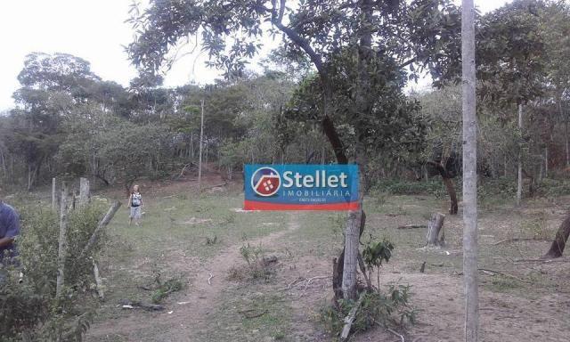 Sítio à venda, Villa Verde, Rio das Ostras - RJ - Foto 5