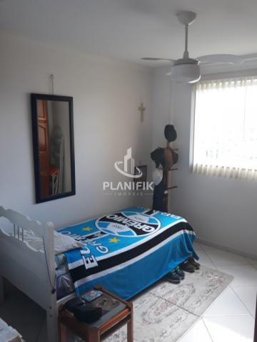 Apartamento na Santa Rita - Foto 13