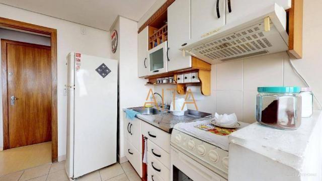 Apartamento à venda, 63 m² por R$ 639.000,00 - Cidade Baixa - Porto Alegre/RS - Foto 6