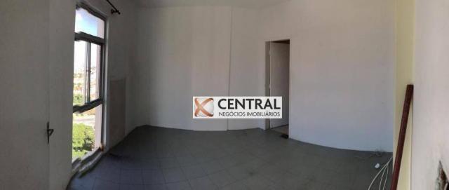 Apartamento com 1 dormitório à venda, 45 m² por R$ 135.000,00 - Politeama - Salvador/BA - Foto 8