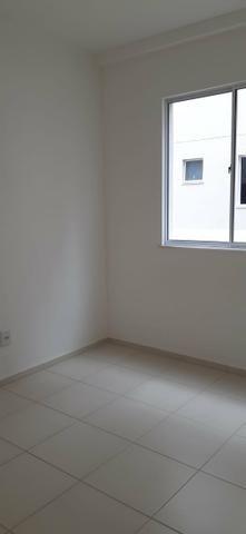 ALUGO apartamento Condomínio Vila de Espanha bairro Sim - Foto 5