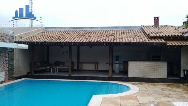 Casa com terreno de 1440m no Jardim Itália, Cuiabá - Foto 6