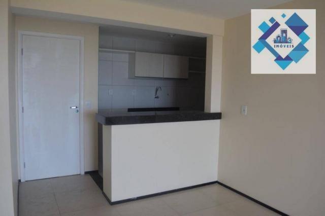 Apartamento 87m²-Fátiama, melhor oportunidade! - Foto 5