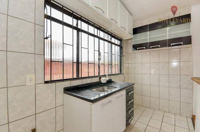Apartamento à venda por R$ 124.900,00 - Cidade Industrial - Curitiba/PR - Foto 4