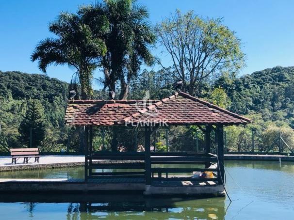 Um lugar pra descansar e curtir a natureza - Foto 9