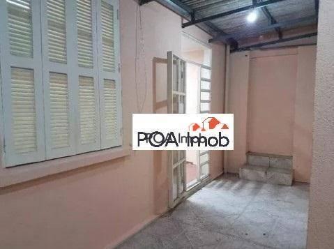 Casa comercial com 200 m² no Rio Branco - Foto 16
