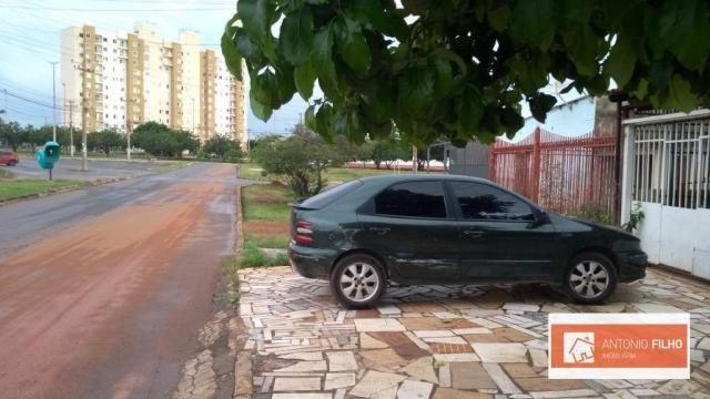 Casa com 6 dormitórios à venda, 230 m² por R$ 270.000,00 - Samambaia Sul - Samambaia/DF - Foto 3