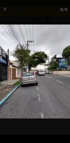 Passo ponto localizado no Centro de Caraguatatuba - Foto 4