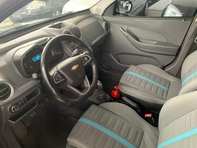 Chevrolet Montana 1.4 Sport - Foto 5