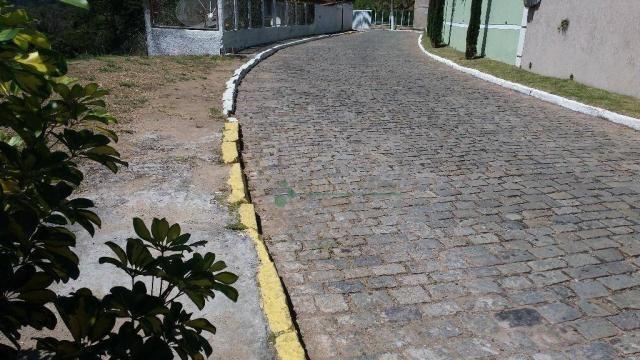 Terreno residencial à venda, Tijuca, Teresópolis. - Foto 5