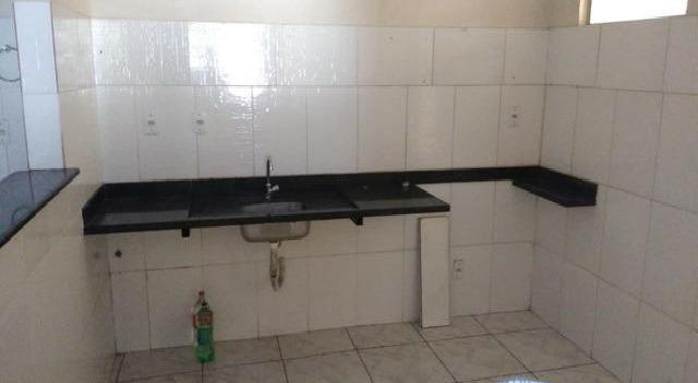 SU00045 - Casa com 02 pavimentos em São Cristóvão - Foto 5