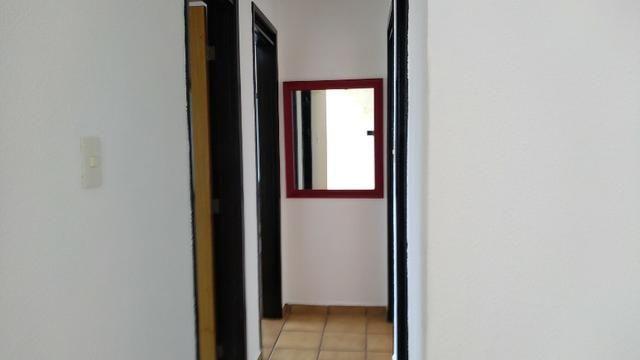 Apartamento do Vila União AA 437 - Foto 9