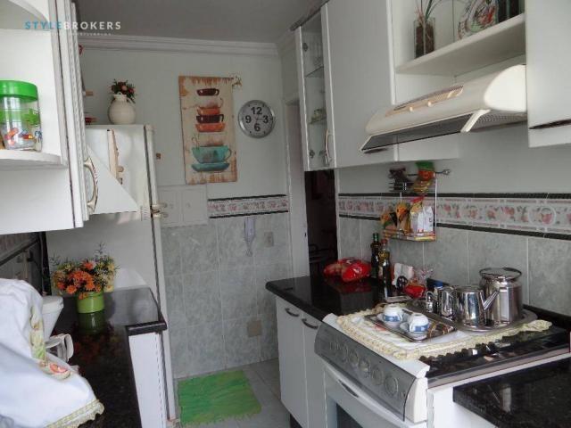Apartamento no Condomínio Edifício Pontal com 2 dormitórios à venda, 85 m² por R$ 200.000  - Foto 4