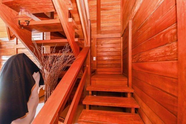 Chácara com 3 dormitórios à venda, 19965 m² por R$ 1.300.000 - Jardim Samambaia - Campo Ma - Foto 13