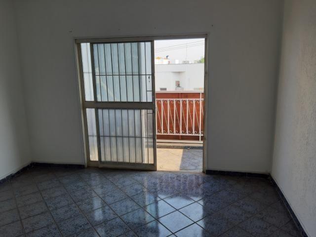 Prédio Comercial no Centro - Foto 16