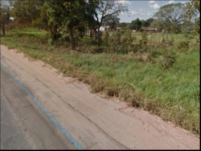 Chácara Sítio no Chácara em Santo Antonio do leverger - Foto 5