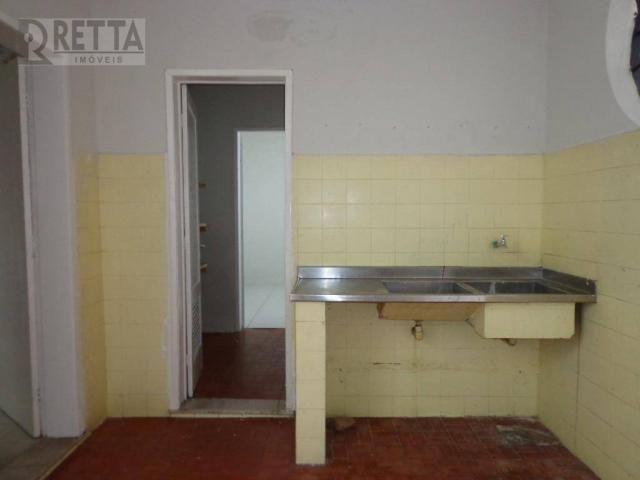 Casa no Dionísio Torres - Foto 11