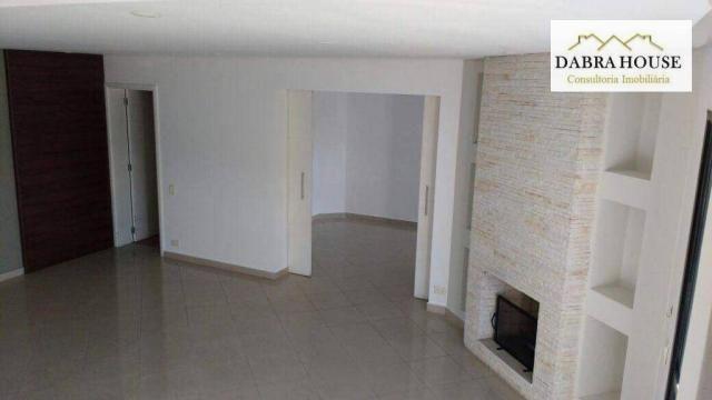 Apartamento residencial à venda, Campo Belo, São Paulo. - Foto 3
