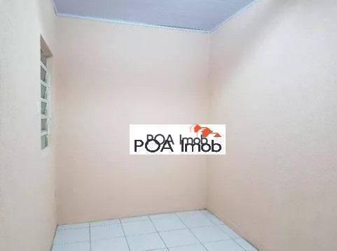 Casa comercial com 200 m² no Rio Branco - Foto 11