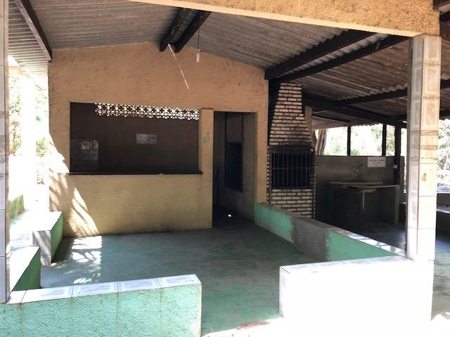 Terreno em Condomínio Campestre 300m² - Foto 19