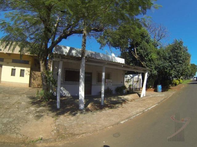 Casa no Jd. Alice com 2 dormitórios - Foto 8