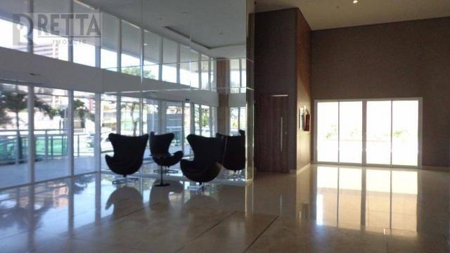 Sala pronta para locação - Foto 2