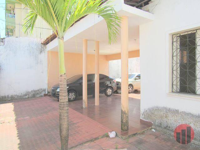 Casa para alugar, 200 m² por R$ 2.700,00/mês - Centro - Fortaleza/CE - Foto 3