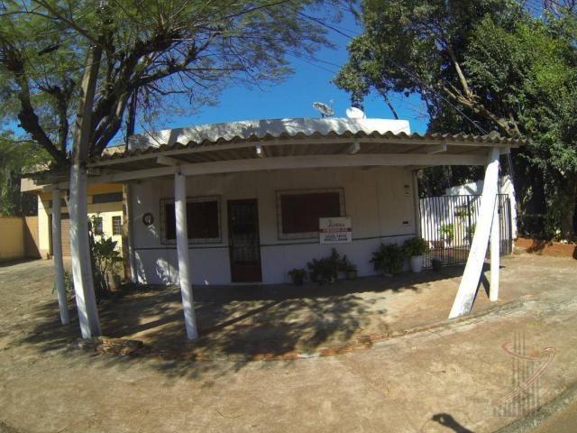 Casa no Jd. Alice com 2 dormitórios - Foto 9