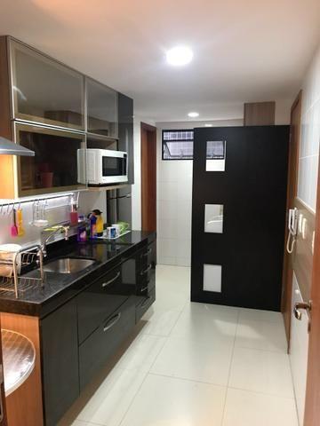 Lindo Apartamento 3/4 | 2 suítes | 98m - Foto 5