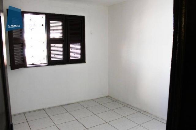 Casa para alugar, 207 m² por R$ 1.300,00/mês - Pici - Fortaleza/CE - Foto 7