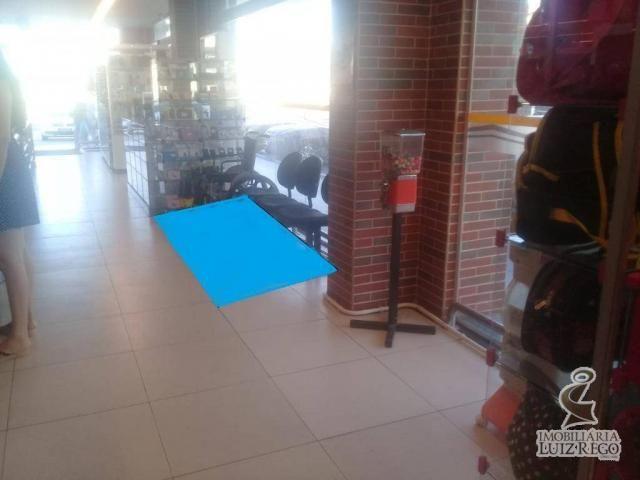 Aluga Espaço para Instalação de Quiosque em local Privilégiado no Cometa do Carlito Pamplo - Foto 5