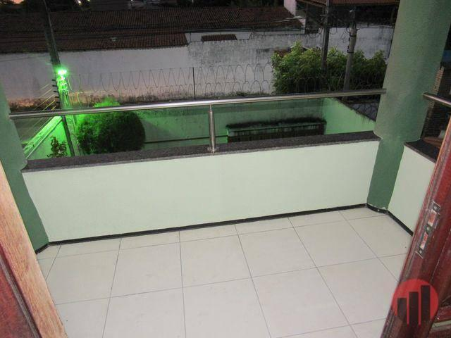 Casa para alugar, 160 m² por R$ 2.500,00/mês - Cambeba - Fortaleza/CE - Foto 15