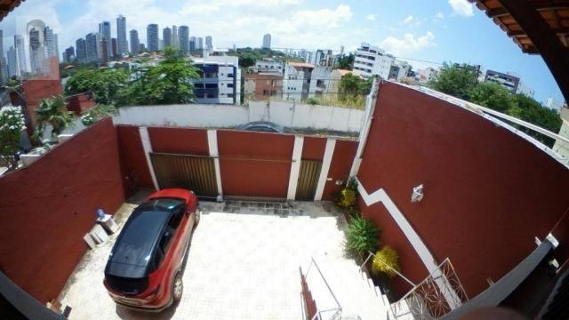 Casa com 3 dormitórios à venda, 230 m² por R$ 650.000 - Rio Vermelho - Salvador/BA - Foto 2