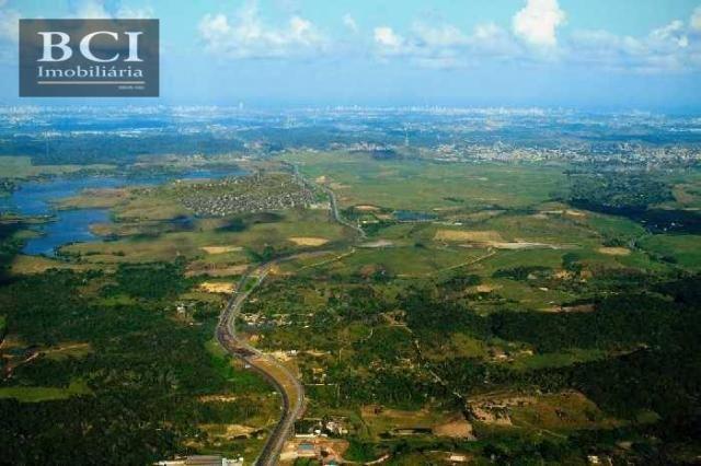 Terreno residencial à venda, Curado, Recife. - Foto 12