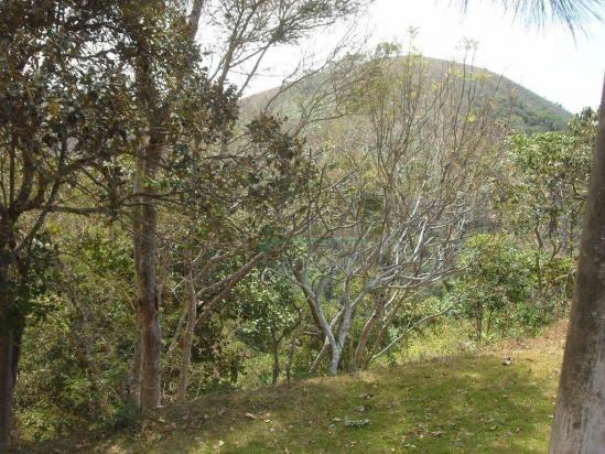 Sítio rural à venda, Bonsucesso, Teresópolis. - Foto 3