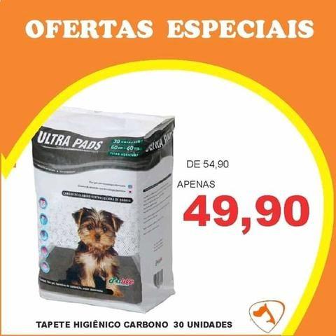 Tapetes higiênicos promoção - Foto 2